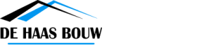 cropped-logo2-2.png